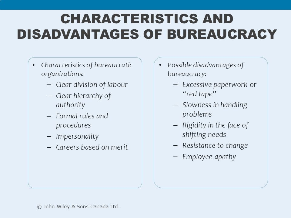 the characteristics of webers bureaucracy essay More essay examples on sociology rubric max weber's sociological analysis of bureaucracy rationalization and its different manifestation occupied the most of weberian thought and remained a focused point in his sociological thought - max weber's sociological analysis of bureaucracy introduction.