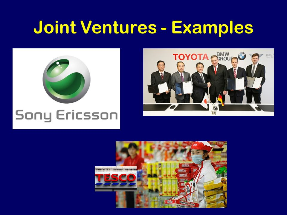 Joint Venture Term Sheet Sample and 12 Sample Of Agreement Letter Actor Resumed