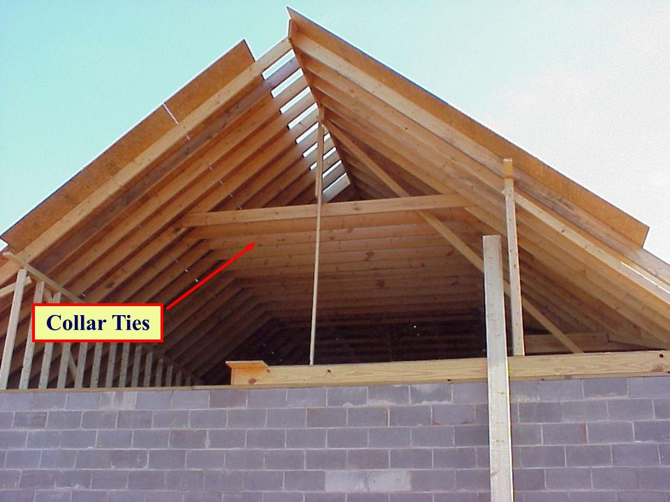 Light Wood Frame Construction Ppt Video Online Download