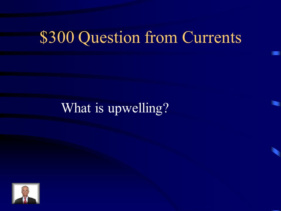 $300 Question from Currents