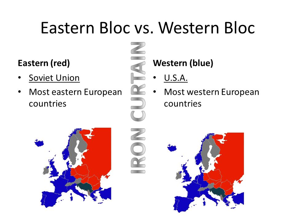 the era after cold war in the poland and other eastern european countries The role of cold war in the history of the united states of america  military and political control over eastern european countries  kingdom, and 59 other .