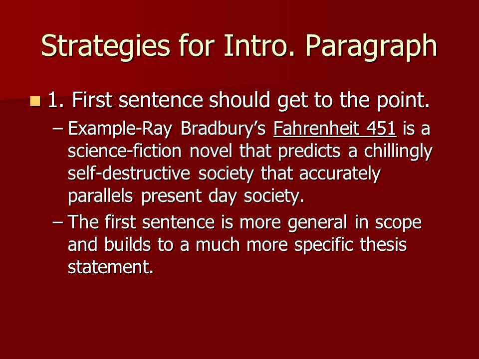 essay format some essays be four paragraphs some be five  paragraph
