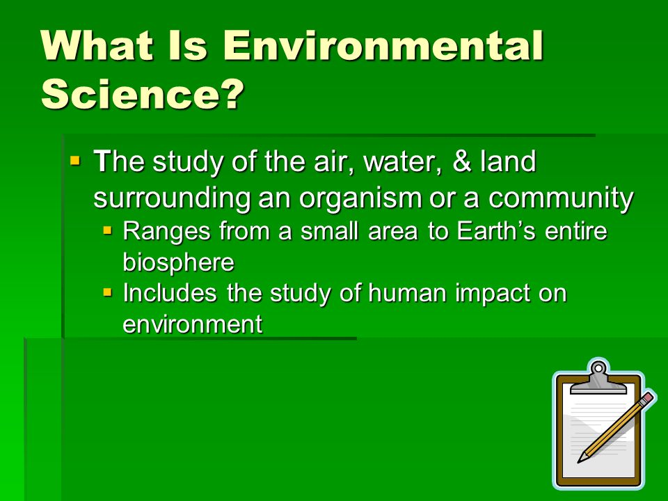 environmental science questions and answers pdf