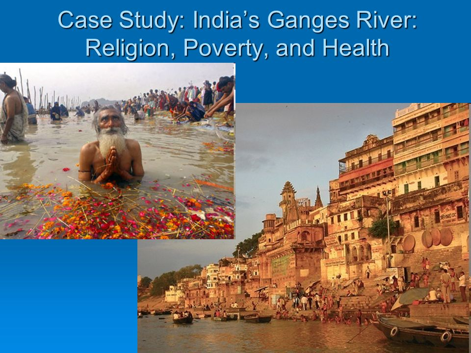 poverty case study india Child poverty despite the recent child labour is a massive problem in india and in andhra pradesh and telangana in particular child poverty/case studies.