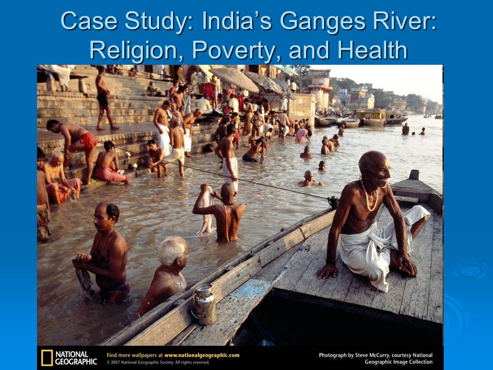 Poverty In India Case Study Solution and Analysis of ...