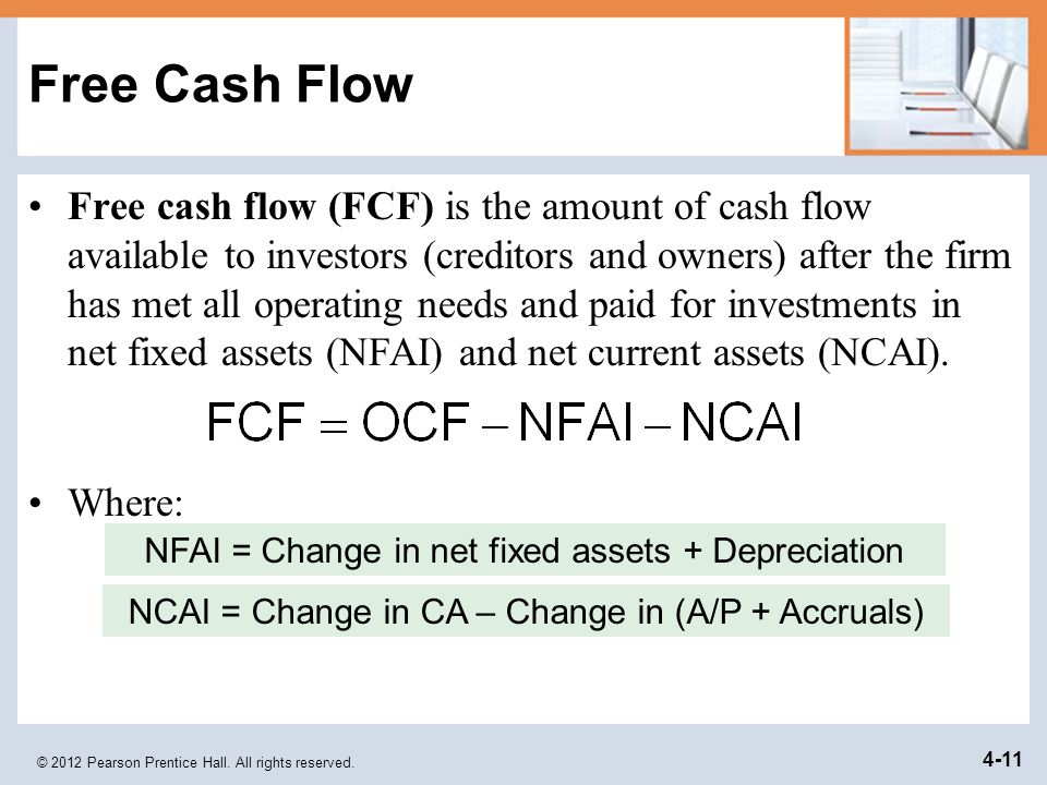 analyzing of fixed assets Financial statement analysis  assets liabilities assets in place debt equity what is the value of the debt  fixed assets debt equity.