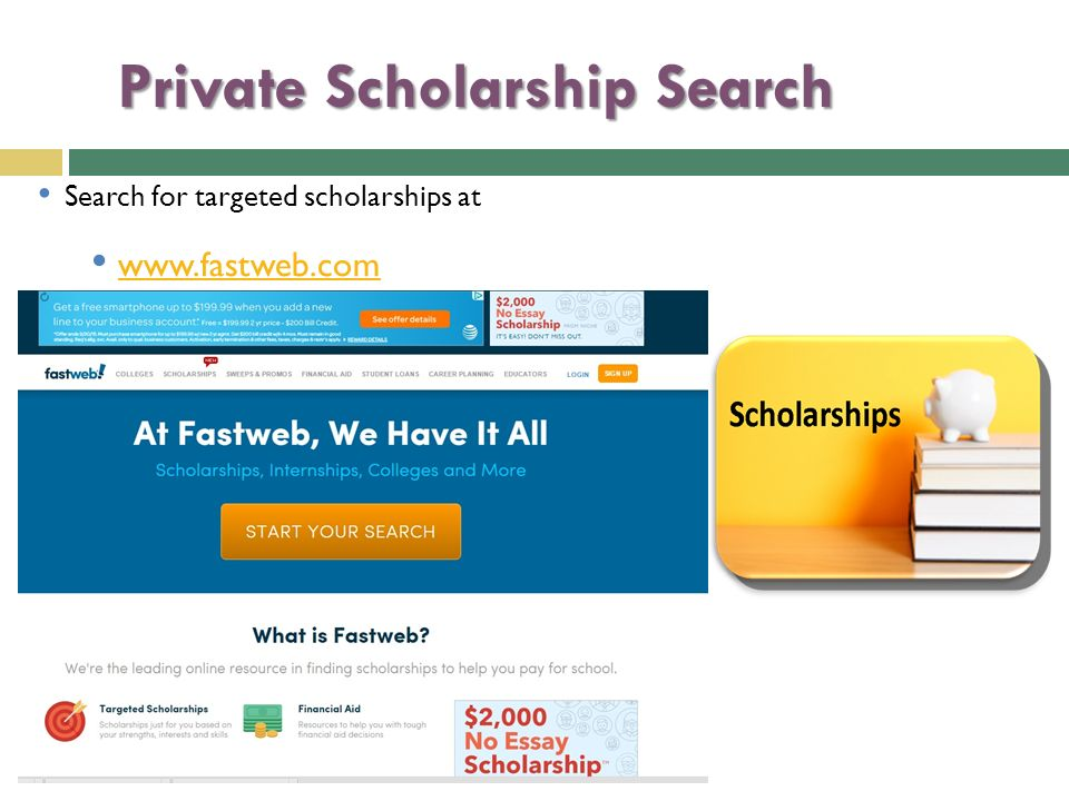essay non scholarship I'm not convinced that these types of business are  confident writers  scholarship essay.