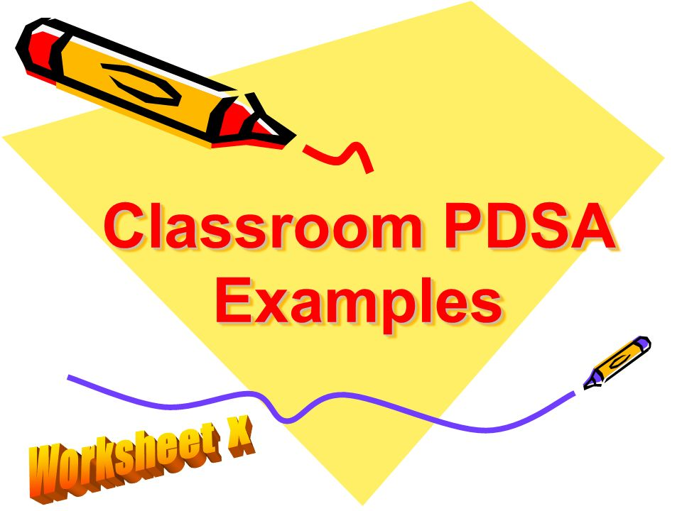 The Continuous Improvement Classroom - ppt video online download