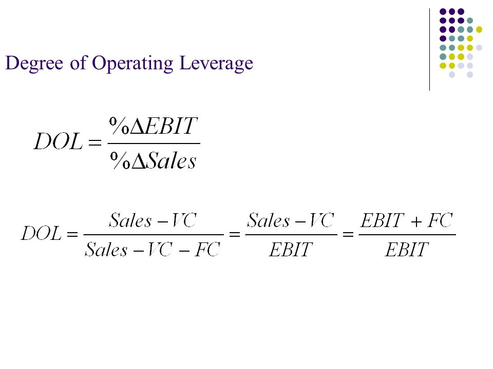 limitations of financial leverage Capital gearing ratio  leverage of capital structure ratios are calculated to test the long  limitations of financial statement analysis read more athttp.