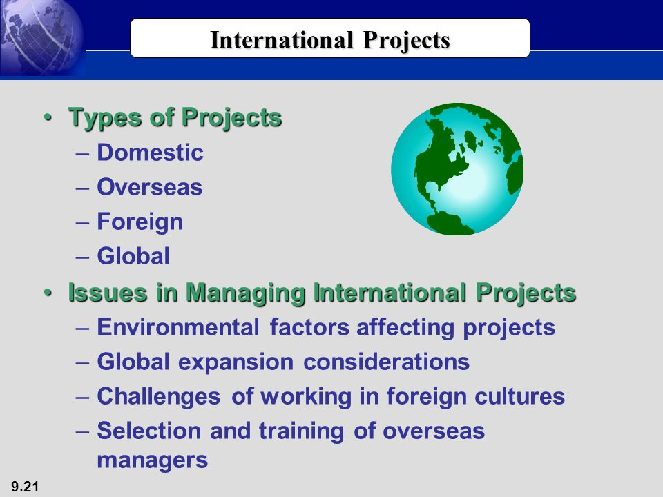 environmental factors that affect global and domestic Threats other than weakness, threats is the external factors of an environment that could affect how a domestic player positions itself in a globalised market threats, the opposite of opportunities can also be related to the pestel analysis.