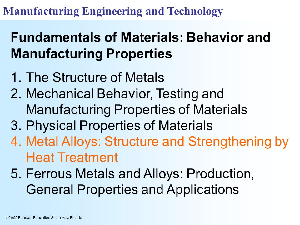 production and properties of metals Metal properties, characteristics, uses, and codes  metal properties, characteristics, uses, and codes subcourse no od1643 us army correspondence course program 6 credit hours general the purpose of this subcourse is to introduce the student to the properties of metals, their characteristics, uses and identification codes the subcourse.