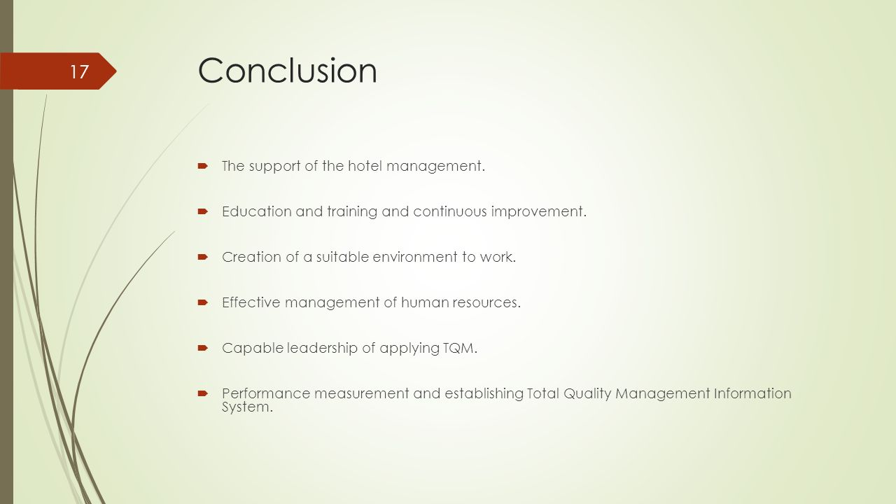 conclusion on hris system A hrms (human resource management system) is a combination of systems and processes that connect human resource management and information technology through hr software a hrms may help to revolutionize a workplace.