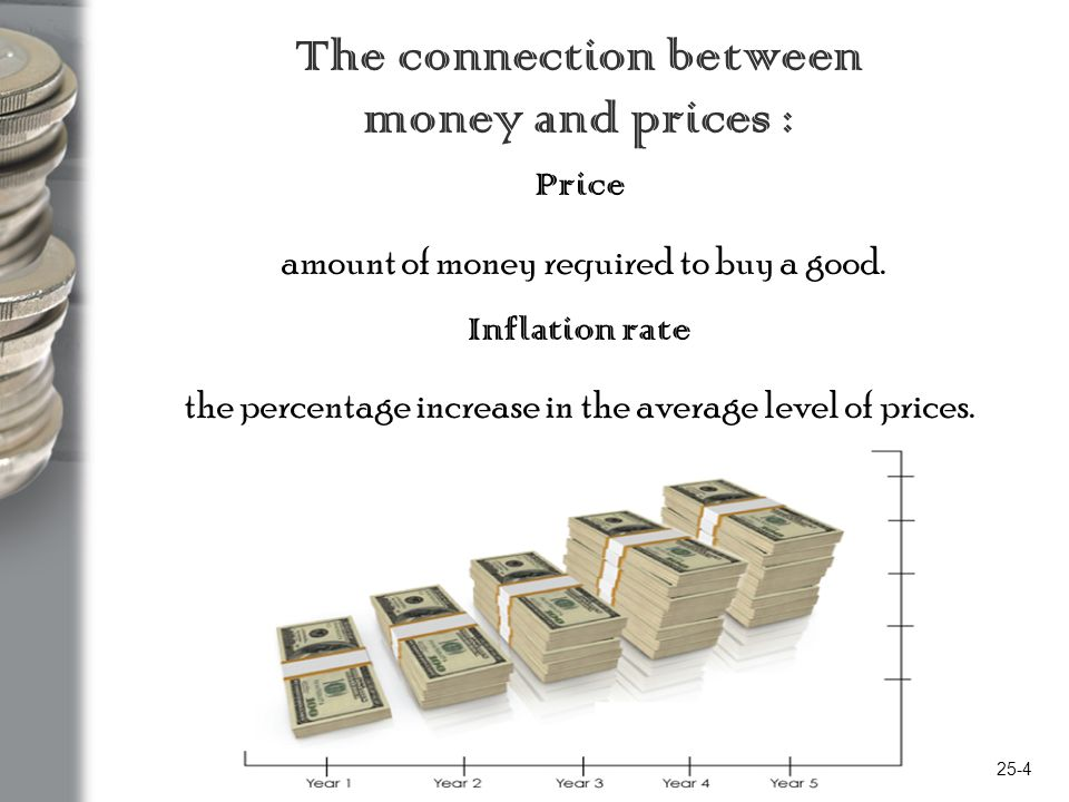 the link between money and sporting Source: fifa's financial report 2005 ( publication/2005_fifa_financial_report_enpdf) 10 sponsors have to invest more and more money in the big football events, like the fifa world cup™ what does it mean for you in terms of the relationship between sport and money are the big.