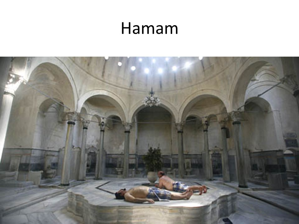 Hamam http://travel.sky.com/cms/images/inspiration/istanbul-top-10/Turkish-baths-Istanbul-REX-FEATURES-510x286.jpg.