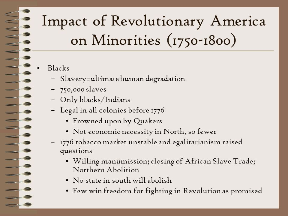 What impact did slavery have on the economy, society and politics of the U.S. in 1800-1860?