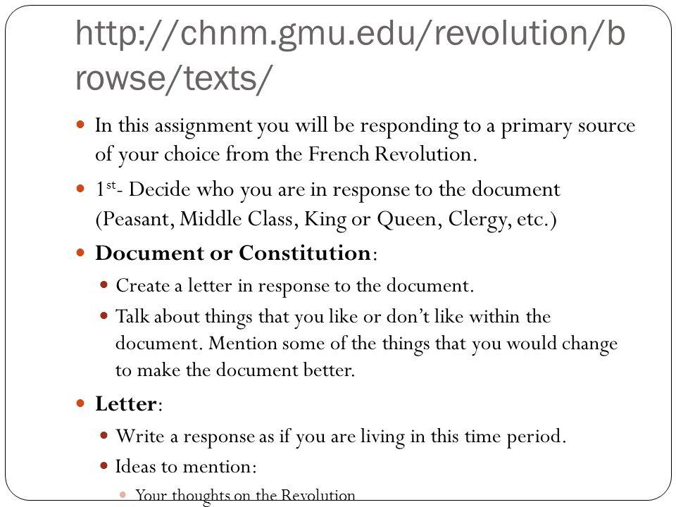 http://chnm.gmu.edu/revolution/browse/texts/