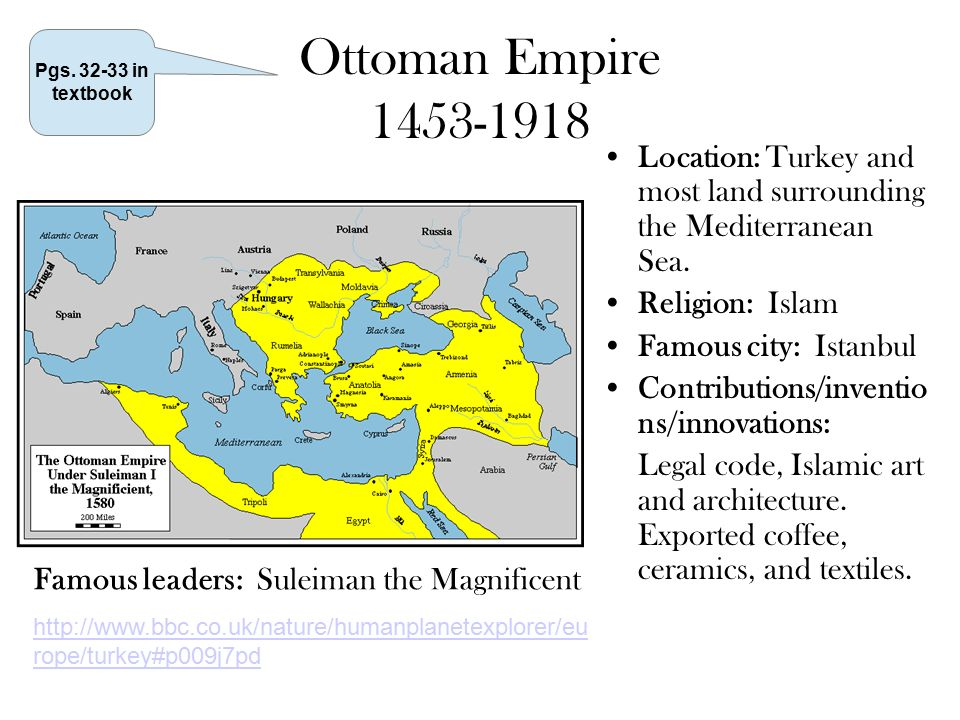 Songhai Empire (at its height) - ppt download