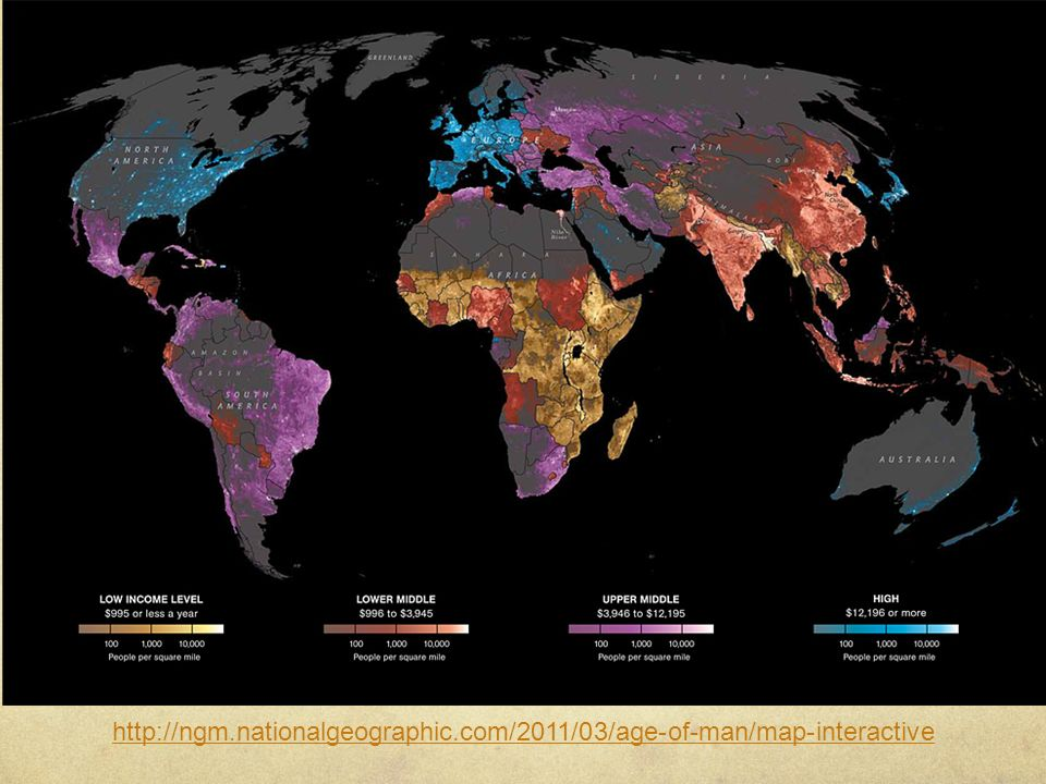 http://ngm.nationalgeographic.com/2011/03/age-of-man/map-interactive