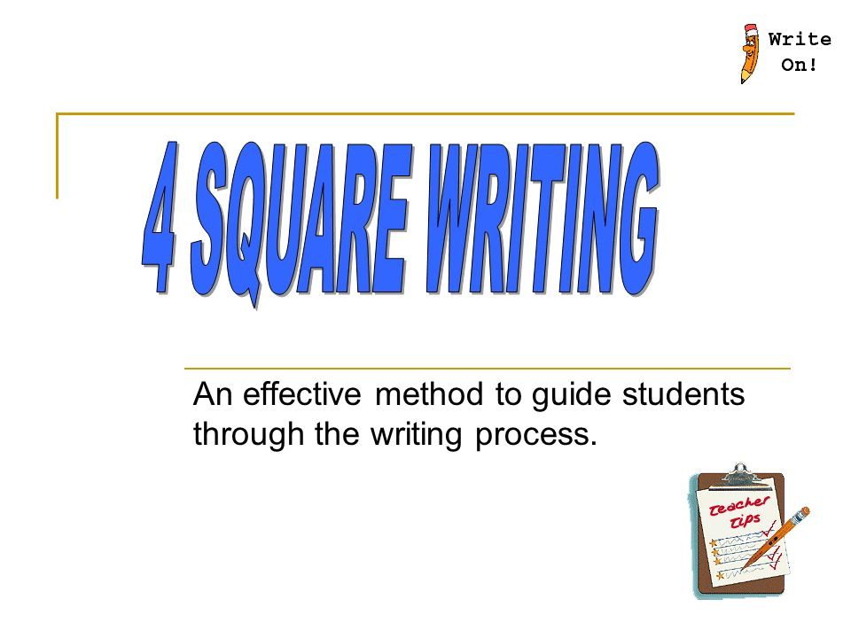 powerpoint presentation writing composition
