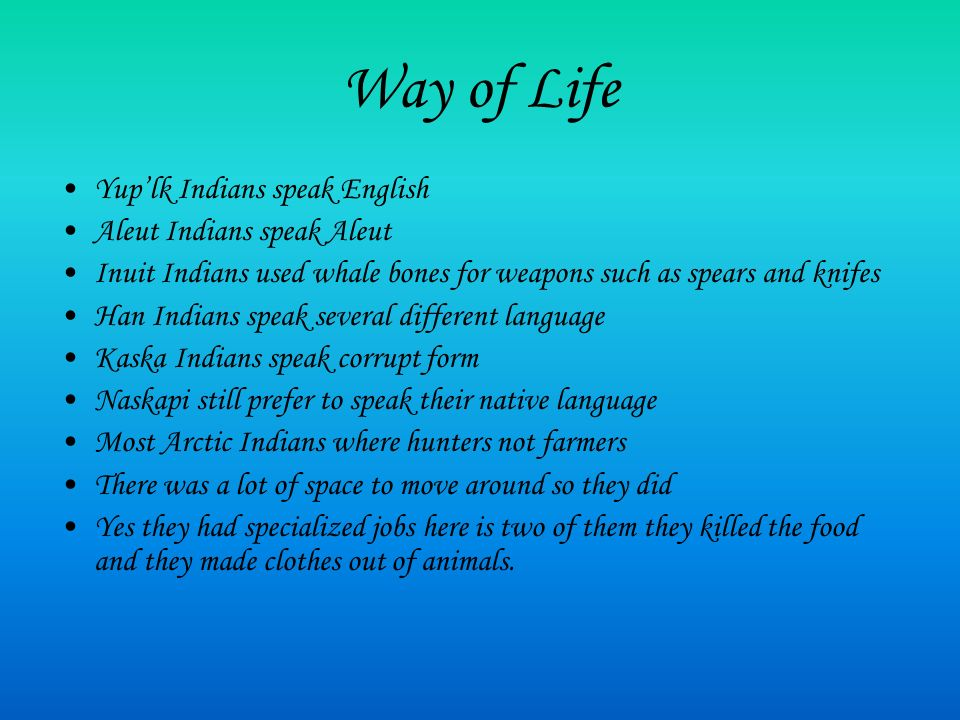 inuit way of life essay Does anyone know if the gov essays are full 4-5 paragraphs or just 1 long one how to start an essay about myself quiz essay on junior year of high school anne patel dissertation abstracts short essay on sports day in school popular culture advertising theory essay my dream future husband essay clive schmitthoff essay help essay writing services safe for turnitin nescafe logo analysis essay .