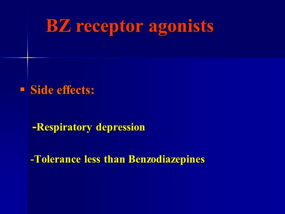 Improvement of dizziness - 1 part 5