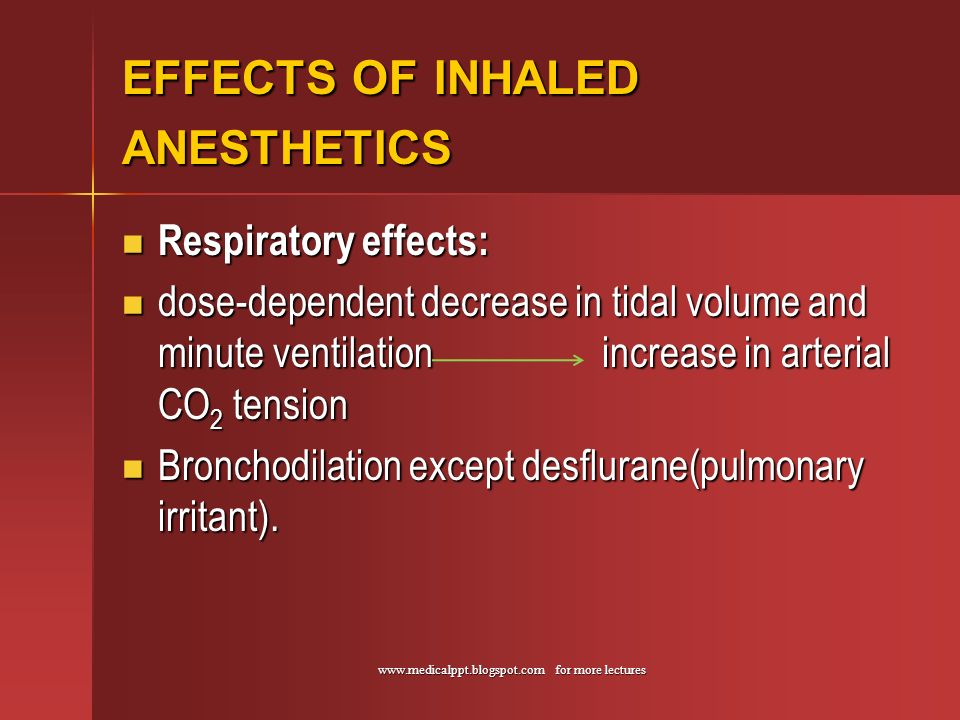low potency inhaled corticosteroids