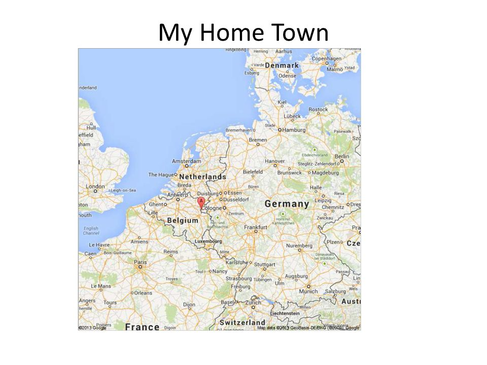 What Future For The Eurozone Ppt Video Online Download - Belgium eurozone map