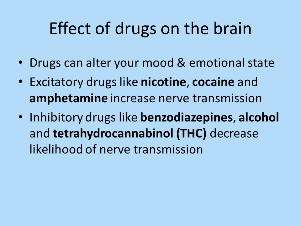 Harmful Effects of the Cocaine Energy Drink