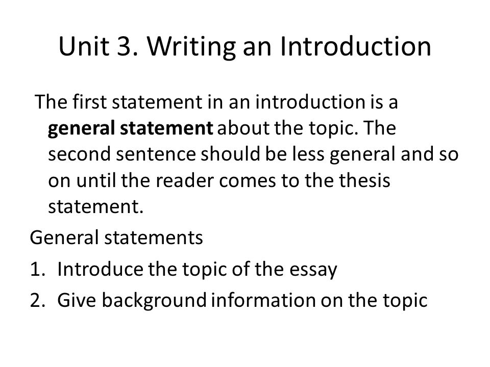 thesis statement generator for persuasive speech Persuasive speech topic generator creates free random public speaking topics instantly using my brimming extensive database of handselected statements on social matters of contention.