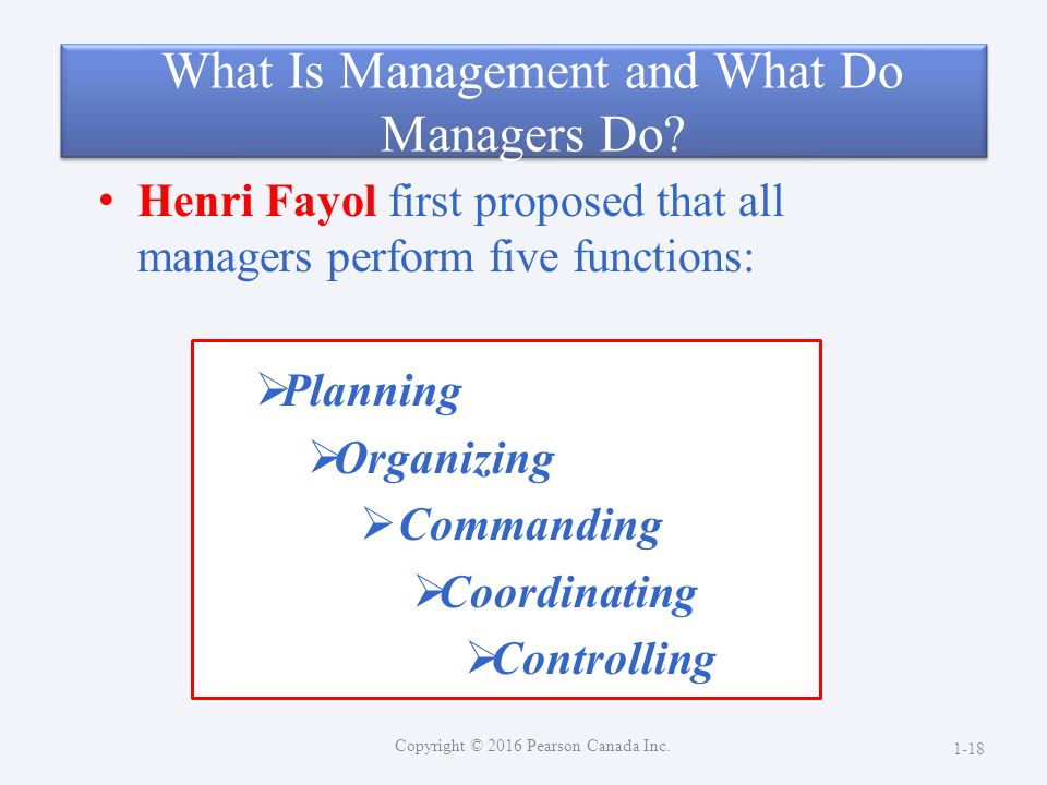 describe the three management skills as Answer to describe the three essential management skills that differentiate effective managers from ineffective ones.
