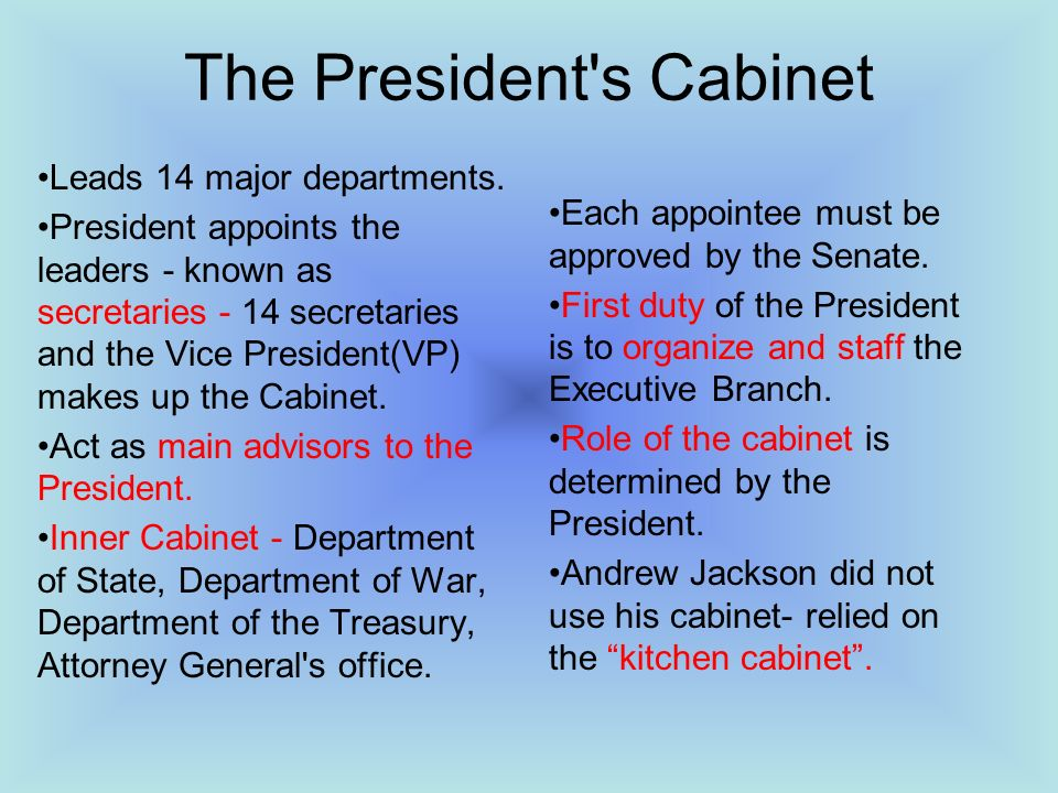 OFFICE OF THE PRESIDENT Of The United States of America - ppt download