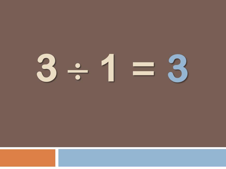 3 3  1 =