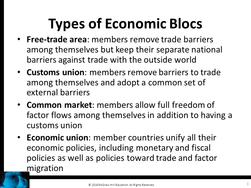 fiscal and non fiscal barriers Barriers to entry, fiscal constraints, regulatory constraints, shadow economy,   from a variety of public organisations11 these organisations, operating in non.