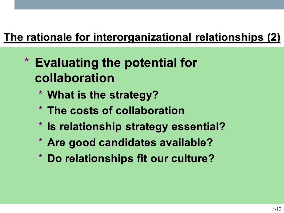 relationship oriented and information cultures around the world