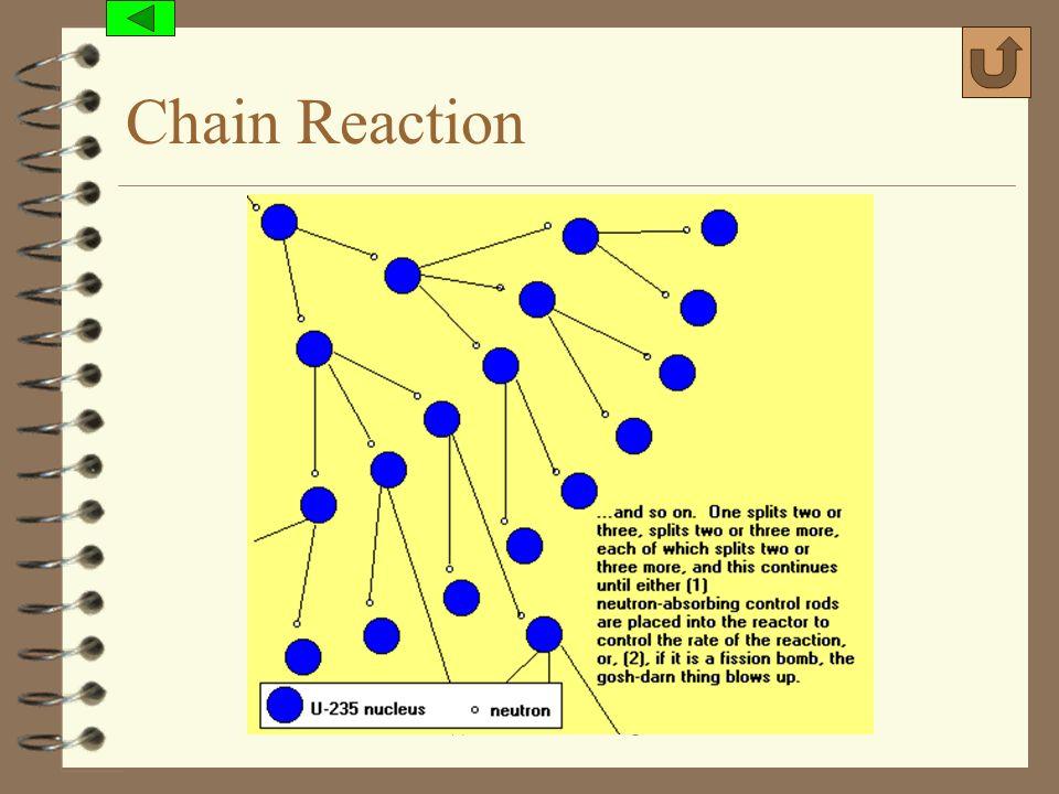 Chain Reaction (c) 2006, Mark Rosengarten