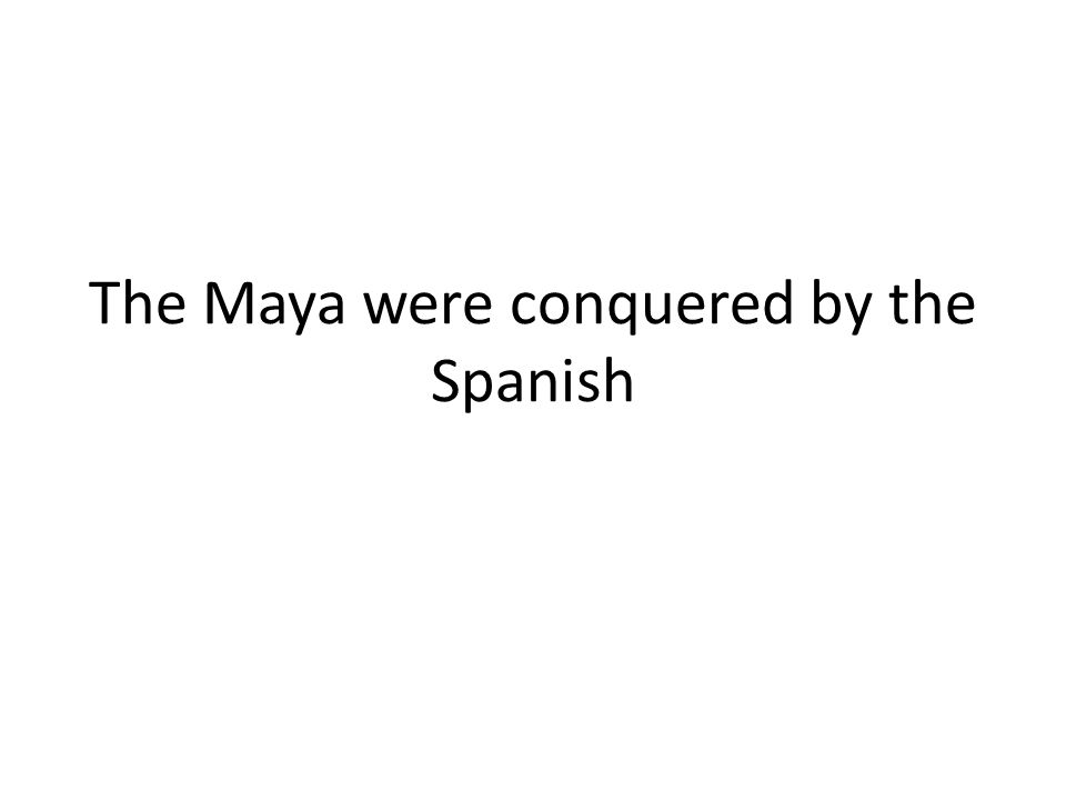 the mayans most dominant indigenous society As from the dominant society in the united states  mayans from yucatán and chiapas now leave to  most indigenous migrants went to large cities or agribusi.