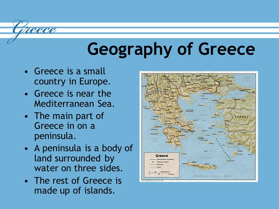 a look at the country of greece in europe Do you know the 7 smallest countries in europe here's a look at my experiences traveling to all 7 of europe's smallest nations ali's adventures.