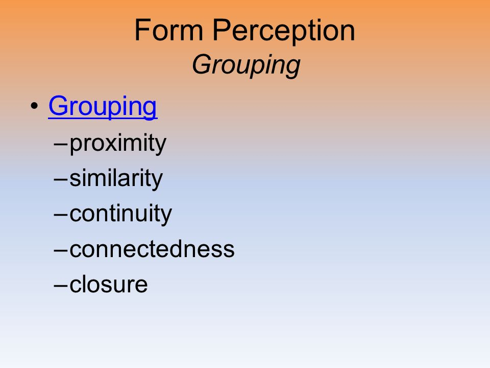 effects of perceptions of similarity on Journal of experimental social psychology 18, 395-415 (1982) exposure effects in person perception: familiarity, similarity, and attraction richard l.