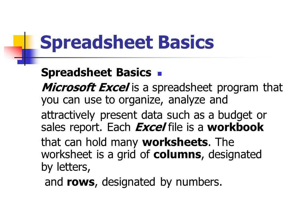 5th Grade Math Worksheets Common Core Word Adding And Renaming Worksheets  Ppt Video Online Download Adverbs Worksheet Ks1 Word with Silent K Words Worksheets Word  Spreadsheet Basics Spreadsheet Basics Exponent Worksheet Answers Word