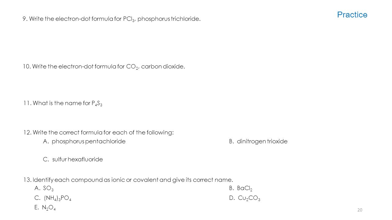 Metals lose e s positive ion ppt download write the electron dot formula for pcl3 phosphorus trichloride 10 pooptronica