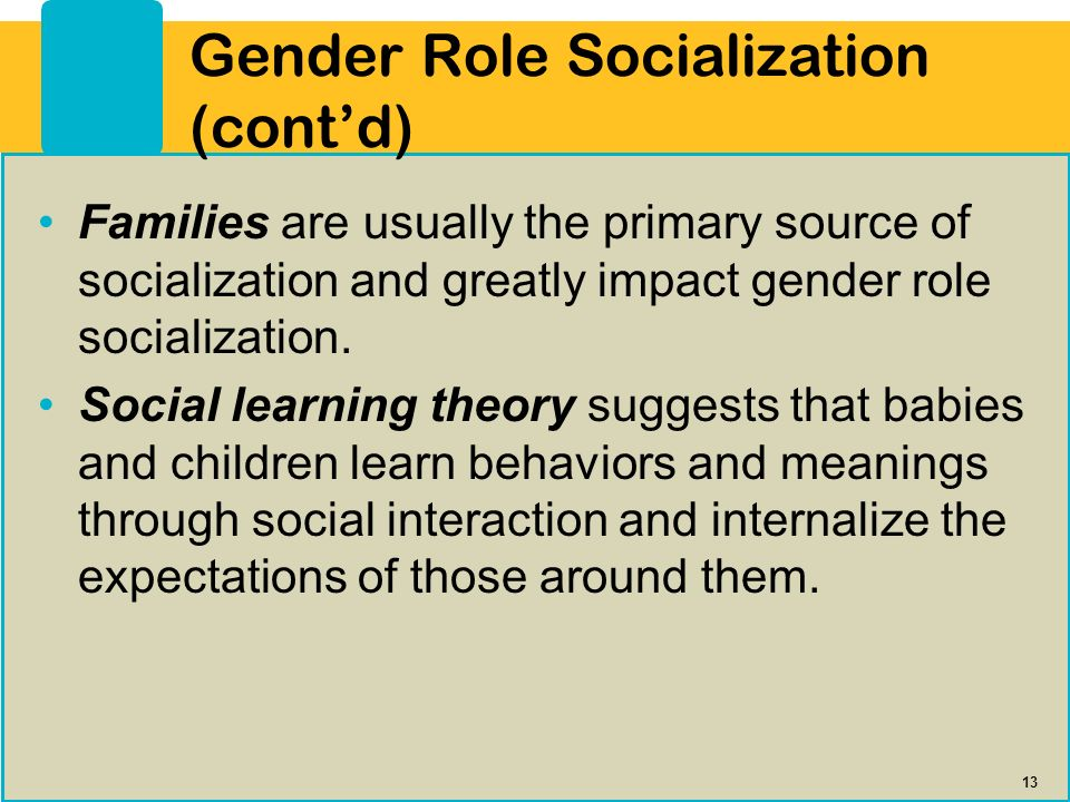 sexual socialization Functions of familypdf - download as pdf file (pdf), text file (txt) or read online.