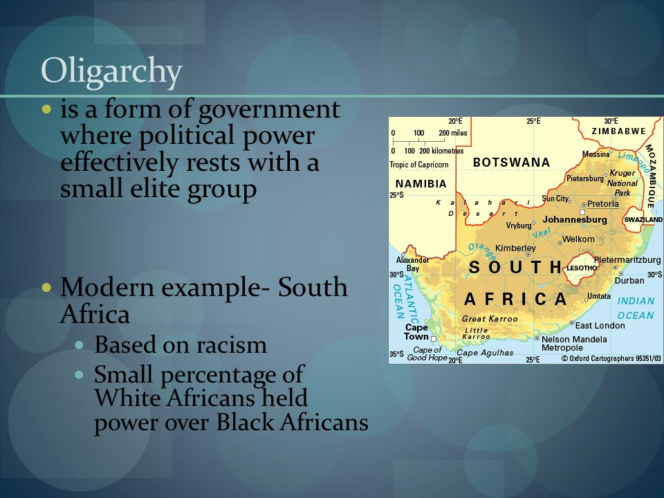 Different forms of Government com/fwy78rmcbuqq/present/ - ppt download
