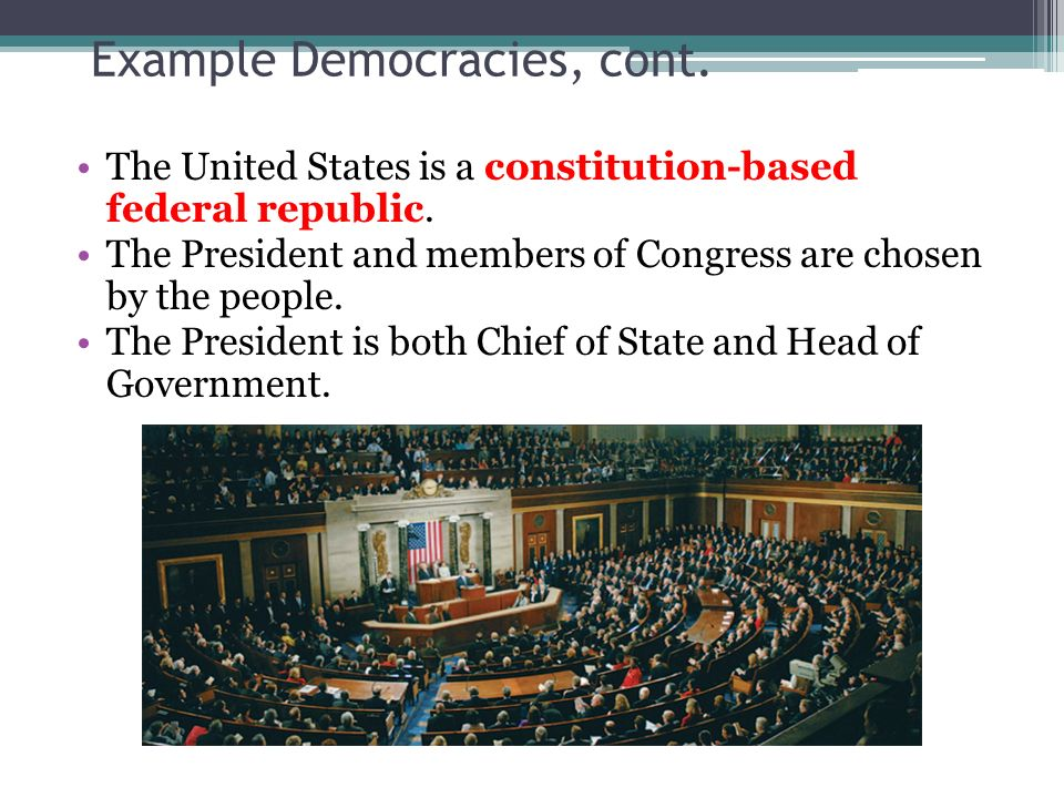 understanding the consitutional convention that leads to the united states constitution Texas governor leads push to rewrite the us constitution under article v of the us constitution, a constitutional convention can be called by a vote of two-thirds of the state legislatures but questions surrounding a proposed convention of the states arise immediately.