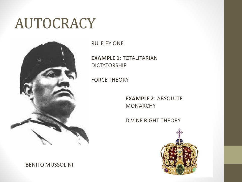 Autocracy Oligarchy Democracy Ppt Video Online Download