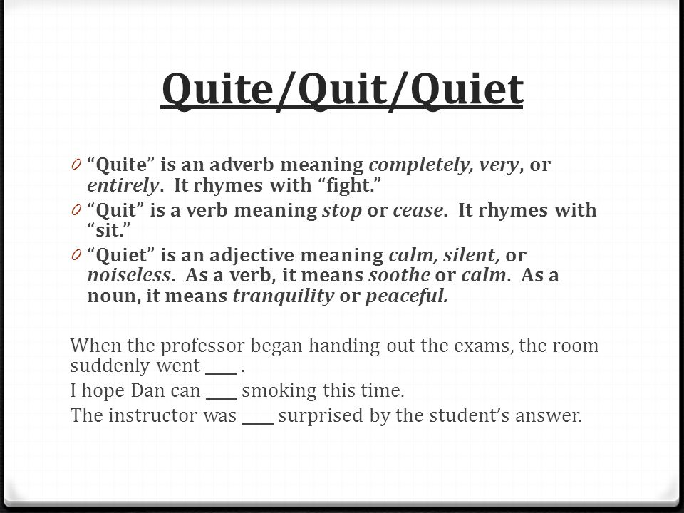 Difficult Words!. - ppt video online download