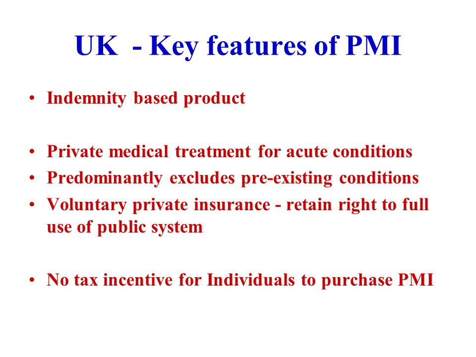 Image Result For Health Insurance Ireland Tax Relief