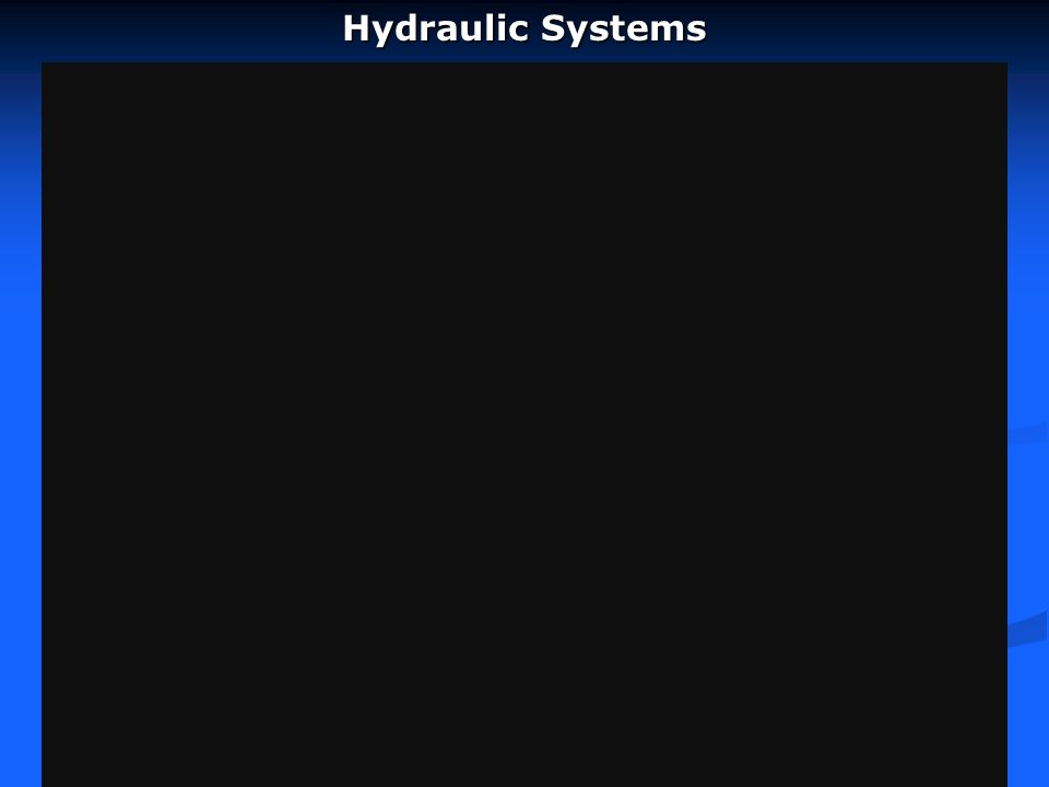 Braking System Operation Ppt Video Online Download