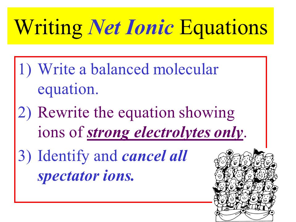 Writing Ionic Equations Essay Academic Service. Writing Ionic Equations How To Create For Neutralisation Precipitation And Redox Reactions From. Worksheet. Worksheet Writing Ionic Equations At Clickcart.co