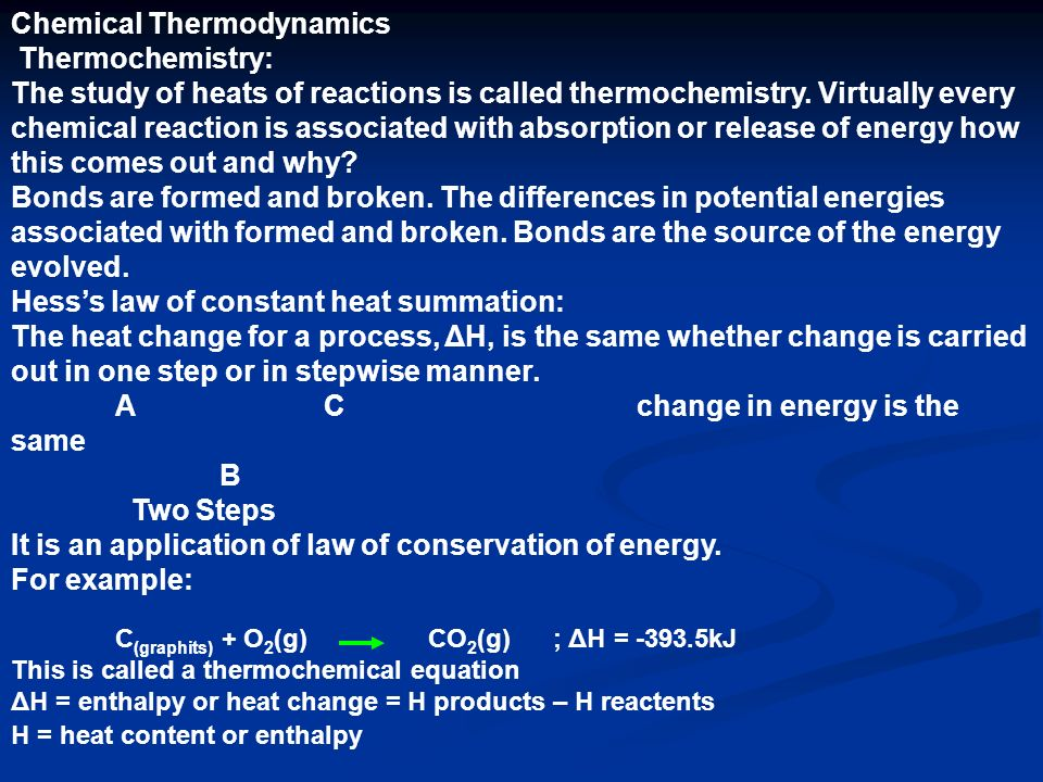 thermodynamics and thermochemistry This webelements periodic table page contains thermochemistry and thermodynamics for the element helium.