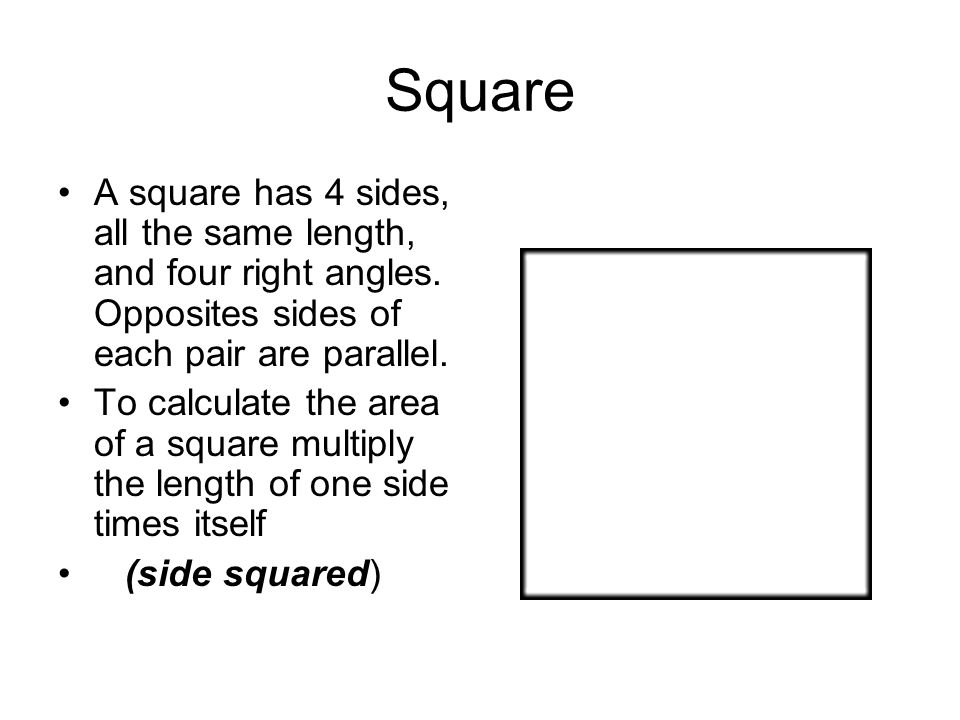 How To Calculate Square Footage Of A Room For Flooring